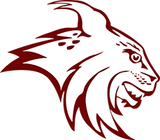 North Linn Community School District Logo